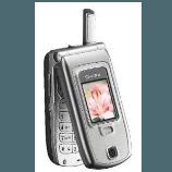 Débloquer son téléphone pantech G670