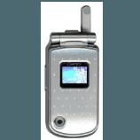 Débloquer son téléphone pantech GB210