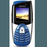 Débloquer son téléphone pantech GB300