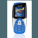 Débloquer son téléphone pantech GB310