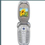 Débloquer son téléphone pantech GF100