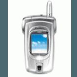Débloquer son téléphone pantech GF210