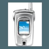 Débloquer son téléphone pantech GF260