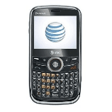 Débloquer son téléphone pantech Link