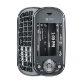 Débloquer son téléphone pantech Matrix Pro