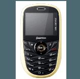 Débloquer son téléphone pantech P1000