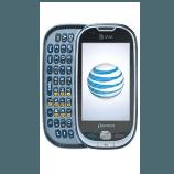 Désimlocker son téléphone Pantech P2020 Ease