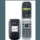 Débloquer son téléphone pantech P2030 Breeze III
