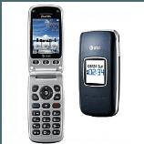 Débloquer son téléphone pantech P2030