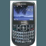Débloquer son téléphone pantech P5000 Link II