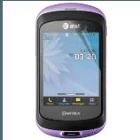 Débloquer son téléphone pantech P6020