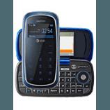 Débloquer son téléphone pantech P7000 Impact