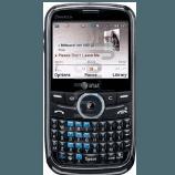 Débloquer son téléphone pantech P7040 Link