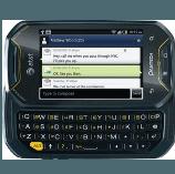 Débloquer son téléphone pantech P8000 Crossover