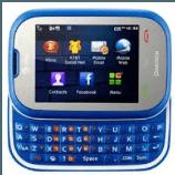 Débloquer son téléphone pantech P9020 Pursuit