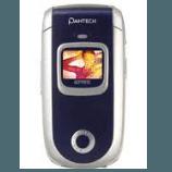 Débloquer son téléphone pantech PG-1210