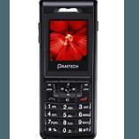 Débloquer son téléphone pantech PG-1400