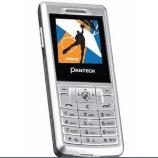 Débloquer son téléphone pantech PG-1410
