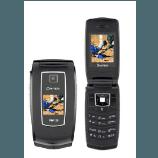 Débloquer son téléphone pantech PG-1810
