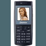 Débloquer son téléphone pantech PG-1900