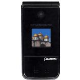 Débloquer son téléphone pantech PG-2800