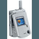 Débloquer son téléphone pantech PG-3200