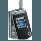 Débloquer son téléphone pantech PG-3210