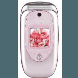 Débloquer son téléphone pantech PG-3300