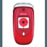 Débloquer son téléphone pantech PG-3310