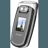 Débloquer son téléphone pantech PG-3500