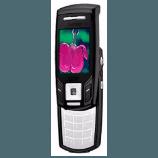 Débloquer son téléphone pantech PG-3600