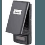 Débloquer son téléphone pantech PG-3700