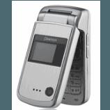 Débloquer son téléphone pantech PG-3810