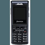 Débloquer son téléphone pantech PG-C120
