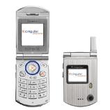 Désimlocker son téléphone Pantech PG-C3