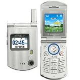 Débloquer son téléphone pantech PG-C300