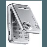 Débloquer son téléphone pantech PG6100