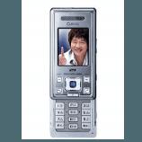 Débloquer son téléphone pantech PH-K1500