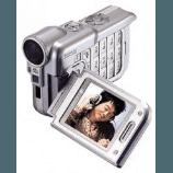 Débloquer son téléphone pantech PH-L4000V