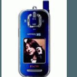 Débloquer son téléphone pantech PH-S4000