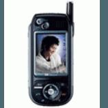 Débloquer son téléphone pantech PH-S6000
