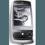 Débloquer son téléphone pantech PT-K1600