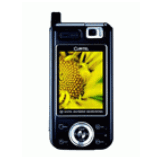 Débloquer son téléphone pantech PT-K1800