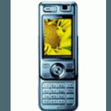 Débloquer son téléphone pantech PT-L1800