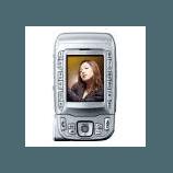 Débloquer son téléphone pantech PT-S100
