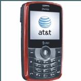 Débloquer son téléphone pantech Reveal