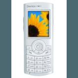 Débloquer son téléphone pantech S100