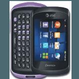 Débloquer son téléphone pantech Swift