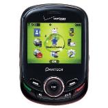 Débloquer son téléphone pantech TXT8045