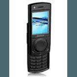 Débloquer son téléphone pantech U-4050
